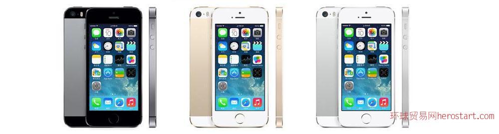 武汉iPhone5s维修不开机 发烫电池用的很快