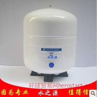 润达泉净水器RO超滤膜厂家 净水器超滤膜 RO膜
