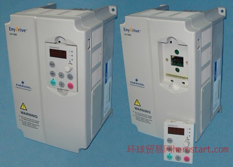 SIEMENS西门子PLC代理触摸屏变频器
