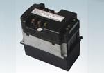 KCSB无功动态补偿调节器(动态可控硅开关)