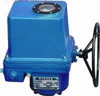 QA|LQ|LQA80-1阀门电动装置