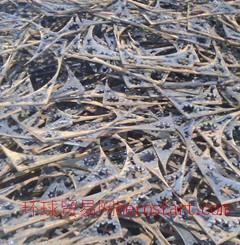 东莞冲床冲压废铁边料回收,东莞镀锌板边角料回收站