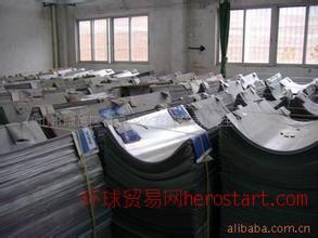 东莞回收废锌板价格、东莞哪里专业回收废PS锌版