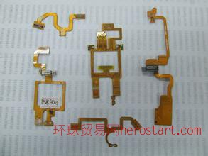 东莞手机排线回收价格,东莞专业回收手机镀金排线