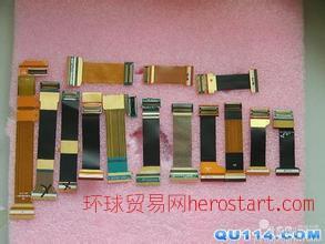东莞镀金磁卡芯片回收,东莞专业回收镀金IC卡芯片