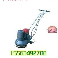 提供优质供应DDG285B型电动打蜡机型号