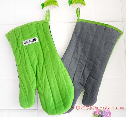 广告礼品赠品手套