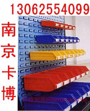 悬臂货架、磁性材料卡,南京货架
