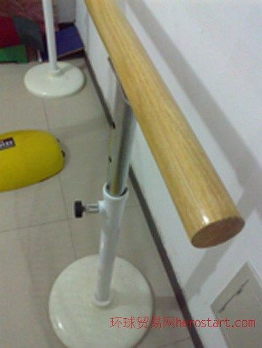 中老年健身器材确保使用安全