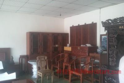 成都博古架 哪儿在做博古架 哪儿在做仿古家具
