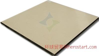 防静电陶瓷地板-山东济南星玉莱地板有限公司