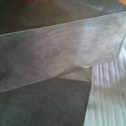 精密合金1J22,焊丝,弹簧丝,康晟航材
