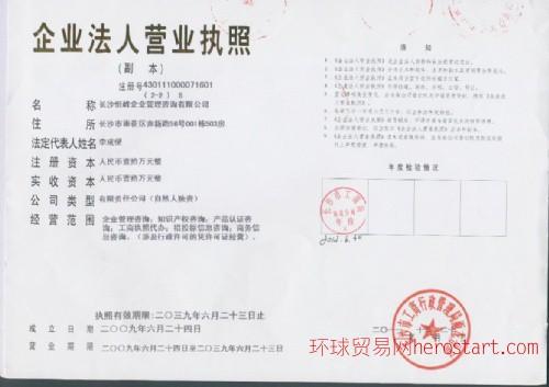 商标、专利、产品认证、中国驰名商标、项目申报代理