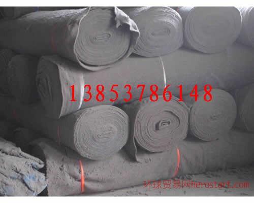 棉氈,山東棉氈廠家,棉氈價格