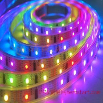5050LED灯条灯带