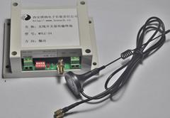 无线数传采集 开关量输入 无线控制终端