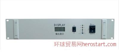 DC220V-DC48V開關電源 10A通信電源-DC/DC模塊電源 高頻開關電源