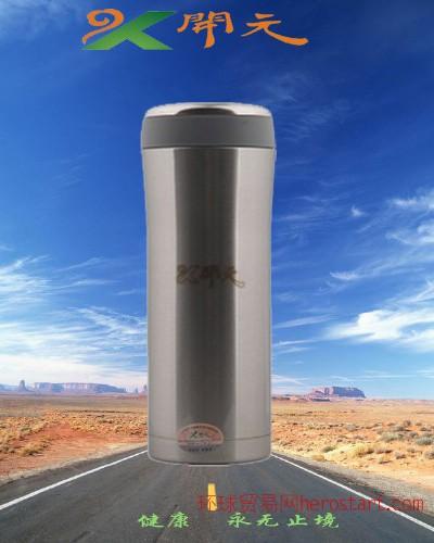 批发真空不锈钢保温杯|保温杯生产厂家|保温杯