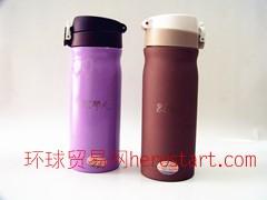 不锈钢真空保温杯、不锈钢真空保温杯供应商
