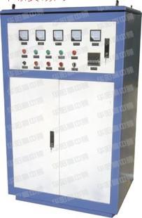 株洲华阳生产中频电源,中频感应加热机,