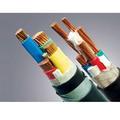 青缆牌电线电缆