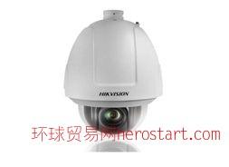 南宁监控摄像机安装专业队伍 完善的售后服务