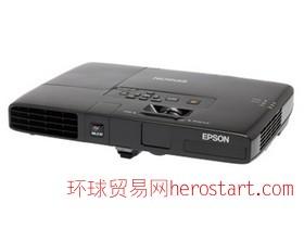 深圳爱普生BE-C3011wn投影机代理