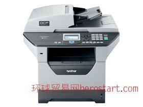 兄弟3040,兄弟3040打印机及价格