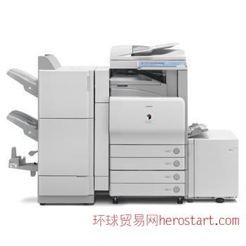 佳能IRC3380I复印机