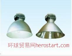 DW-NC6700 NC6700A 高顶灯