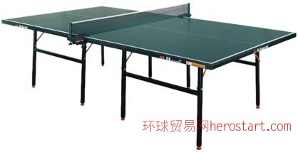 各款乒乓球台|移动乒乓球台|折叠乒乓球台|双鱼乒乓球台|红双喜乒乓球台