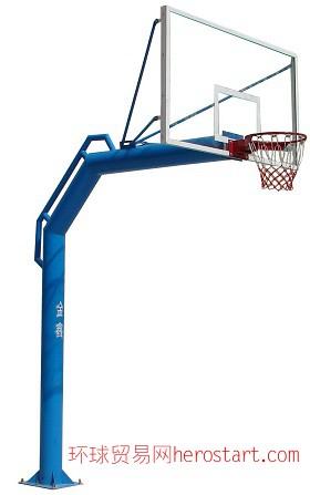 篮球架|特价篮球架|篮球架厂家|篮球架直销