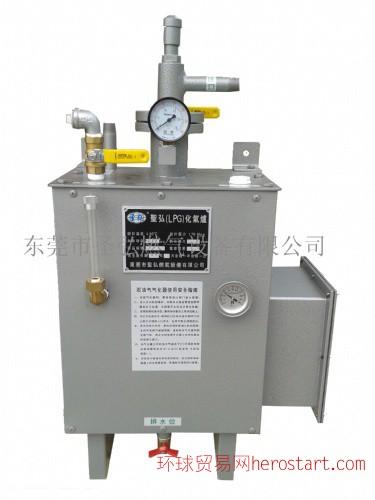 壁挂式气化器 汽化炉
