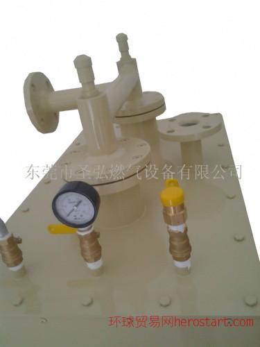 液化气气化器 汽化器