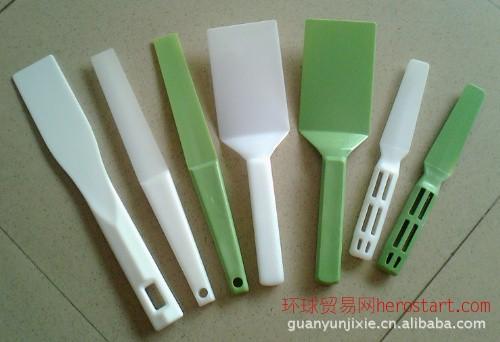锡膏搅拌刀,耐溶剂型调油刀