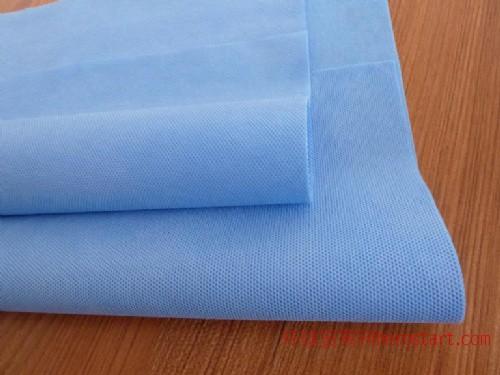 灭菌包装无纺布