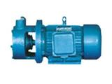 青岛W系列旋涡泵、离心泵
