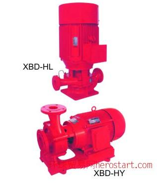 青岛水泵,青岛空调泵,青岛潜水泵,青岛自吸泵