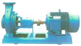 青岛KT空调泵、离心泵