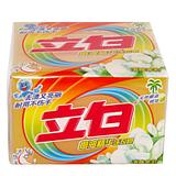 立白洗衣皂价格,洗衣皂批发