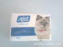 波斯猫纸巾厂家让利批发