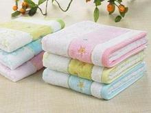 洁丽雅全棉毛巾优惠价批发
