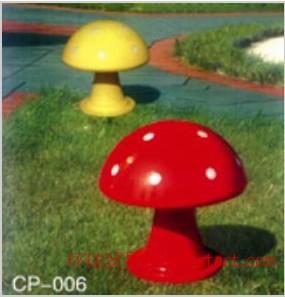 草坪灯 LED草坪灯时尚草坪灯 草坪灯价格