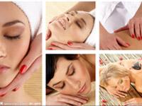 一年制国际专业美容师文凭班
