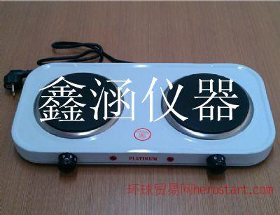 郑州可调式封闭电炉