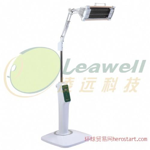 LY-608B 凌远频谱治疗仪(电磁波谱治疗仪)