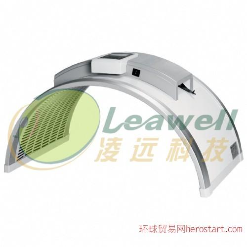 LY-708 凌远频谱治疗仪(电磁波谱治疗仪)