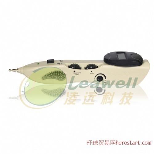 LY-508B速达经络检测激活仪