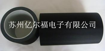 昆山醋酸布 绝缘玻璃布胶 特氟龙生产厂