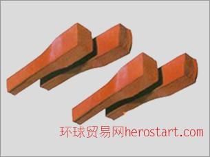 钢板橡胶止水带的用途☆衡水中埋式橡胶止水带厂家